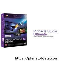 Pinnacle-Studio-18