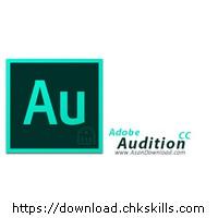 Adobe-Audition-CC-2017