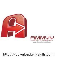 Ammyy-Admin