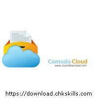 Comodo-Cloud