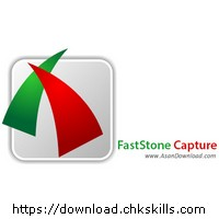 FastStone-Capture