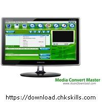 Media-Convert-Master