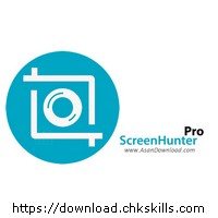 ScreenHunter-Pro