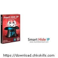 Smart-Hide-IP