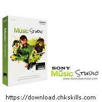 Sony-ACID-Music-Studio