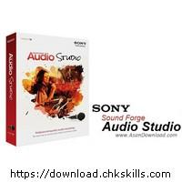 Sony-Sound-Forge-Audio-Studio (1)