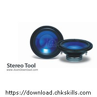 Stereo-Tool