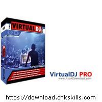 VirtualDJ-PRO