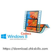 Windows-8-Codecs