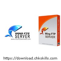 Wing-FTP-Server