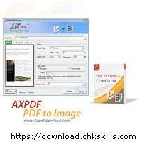 AXPDF-PDF-to-Image-Converter