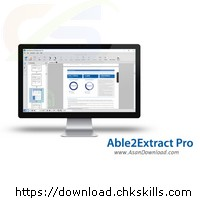 Able2Extract-Pro