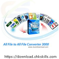 All-File-to-All-File-Converter-3000
