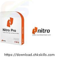 Nitro-Pro-Enterprise