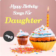 Happy Birthday Song For Daughter Free Download And Software Reviews Cnet Download