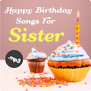 Happy Birthday Song For Sister Free Download And Software Reviews Cnet Download