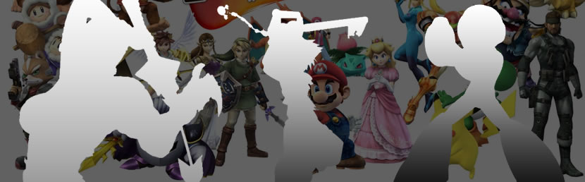 Ten Third Party Characters That Should Be In The Next