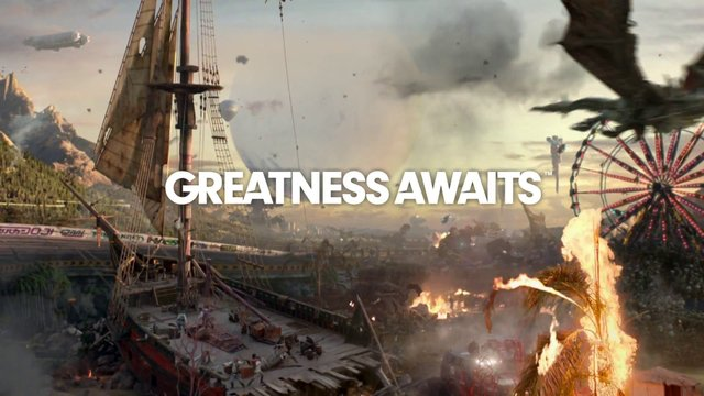 7 Exclusives That Will Make You Want A PS4 In 2015