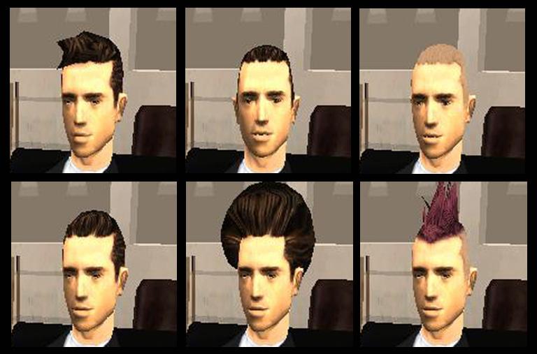 Claude Speed Screenshots