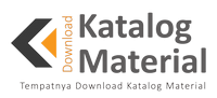 Download Katalog Material