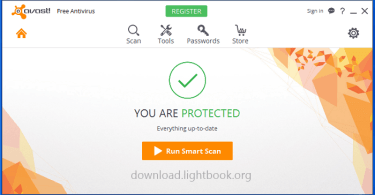 Download Avast Antivirus 2019 Latest Free Version Direct Link