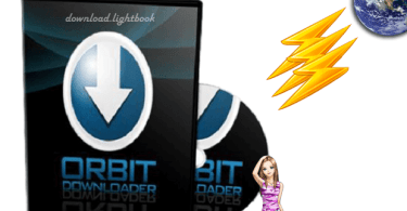 Download Orbit Downloader 2019 Latest Version for PC Direct Link