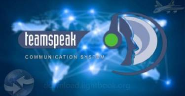 Download TeamSpeak 2018 to Free Online Voice and Text Chat