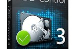 Download Ashampoo HDD Control 3 to Monitor & Repair the Hard Disk