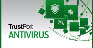 Download TrustPort Antivirus Sphere Anti-Virus & Spyware for Windows