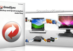 Download GoodSync Synchronize Files to PC, Mac & Android