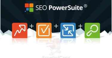 Download SEO PowerSuite - Tools Improve Your Websites for Free
