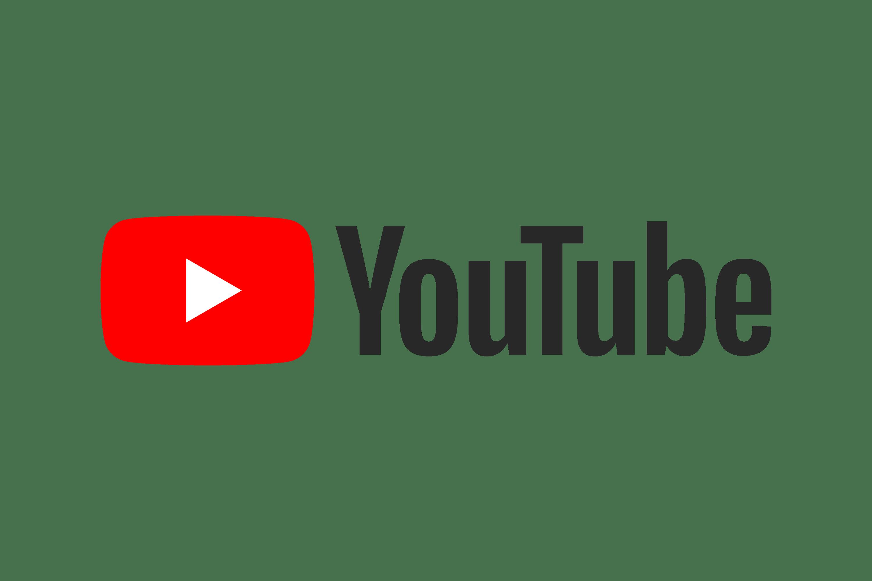 Download Youtube Logo In Svg Vector Or Png File Format Logo Wine