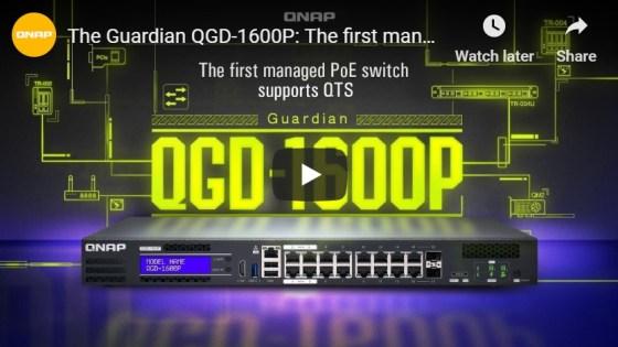 20190905-QGD-1600P-video1-en