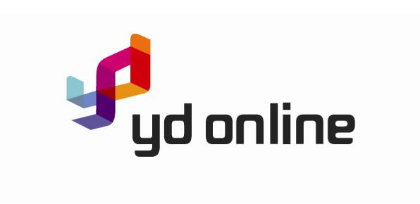 Qoo News] YD Online is going to release 6 mobile games based
