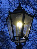 Lampe Vikidia Lencyclopdie Des 8 13 Ans