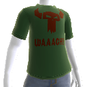 Space Marine® Ork Faction Shirt