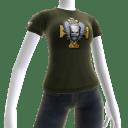 10th Prestige T-Shirt