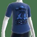 T-Shirt - ED-209