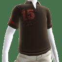 Dead Island Polo Shirt