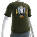 10th Prestige T-Shirt