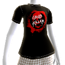 Grub Killer T-Shirt