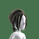 Jersey Shore Snooki Hair