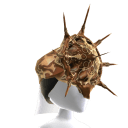 Crown of the Dark Sun