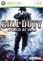 Call of Duty: WaW