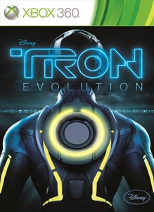 Xbox Live Games With Gold For July 2016 - Tron Evolution