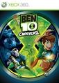 Ben 10 Omniverse™