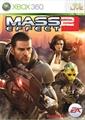 Mass Effect 2 - Demo (Eng)