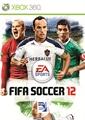 EA SPORTS™ FIFA 12
