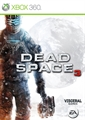 Dead Space ™ 3