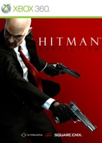 hitman absolution xbox live 360 games with gold april